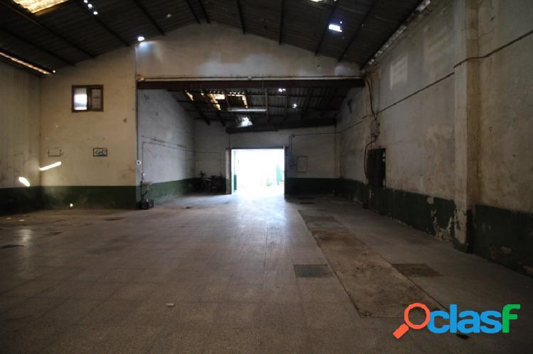 Plaza de parking en s' Arenal de Llucmajor