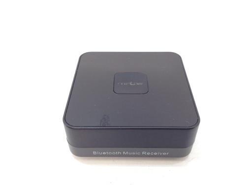 Receptor Bluetooth Mpow 17K12