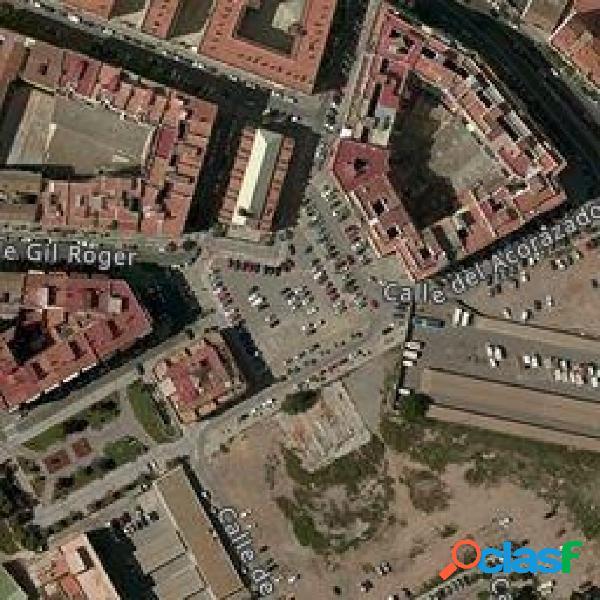 piso en Valencia Oportunidad única, zona nuevo mestalla