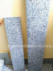 Placas de marmol