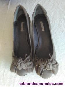 Venta zapatos y sandalias