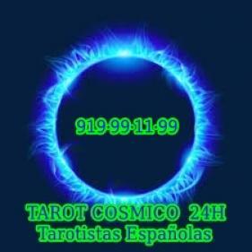 Cambia tu destino hoy,TAROT COSMICO,solo 4 eur