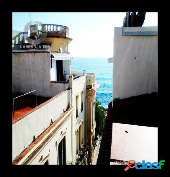 Casa o chalet en venta en Sant Pol de Mar