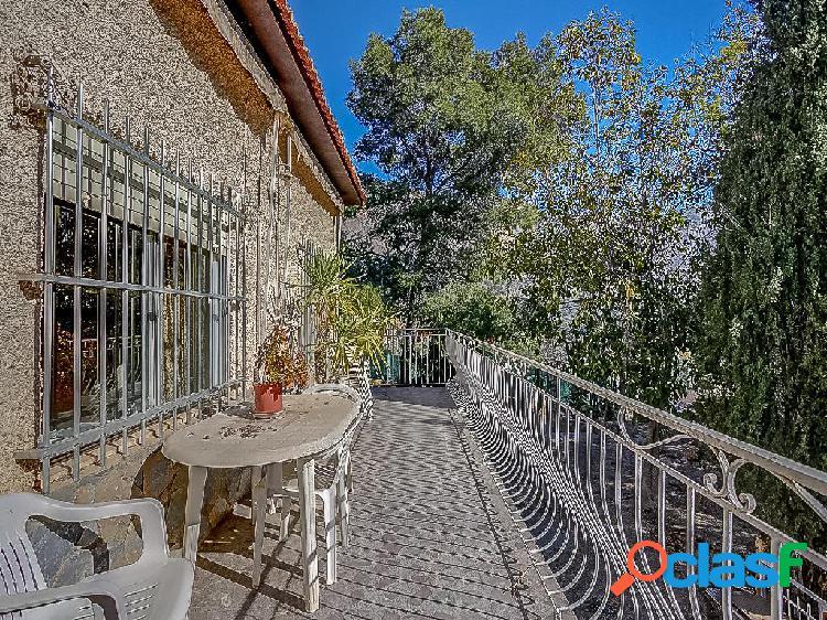 Chalet en venta de 154m² en Urbanización Pinar de Bonanza,