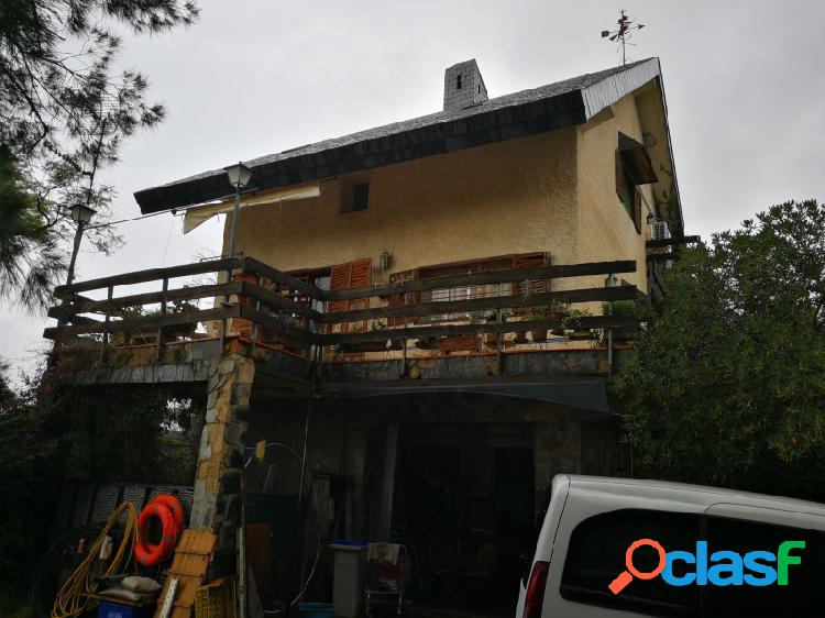 Chalet en venta en Alberic urb Montejúcar
