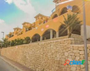 Dúplex a la venta en Cartagena (Murcia)