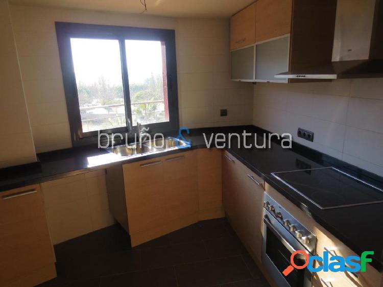 En venta duplex en Vilafranca del Penedes
