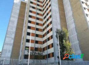 Piso a la venta en Valencia Capital