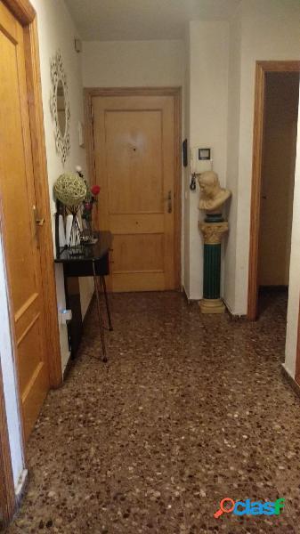Se vende piso en Albuixec para entrar a vivir