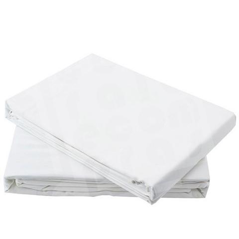 Textiles para Hostelería desde 4 eur/ud.