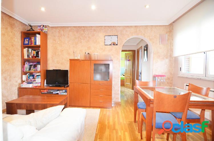 Urbis te ofrece un piso en Villares de la Reina, Salamanca
