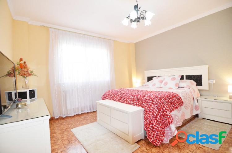 Urbis te ofrece una estupenda casa en Cabrerizos, Salamanca