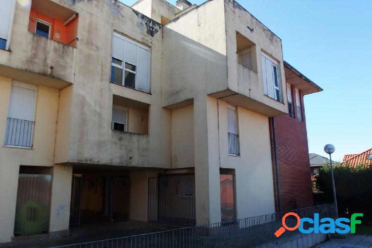 Venta de Dúplex en Renedo Cantabria 2 Habitaciones