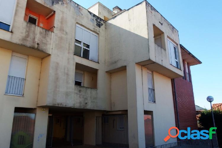Venta de Piso en Renedo Cantabria 1 Habitaciones 40.871€