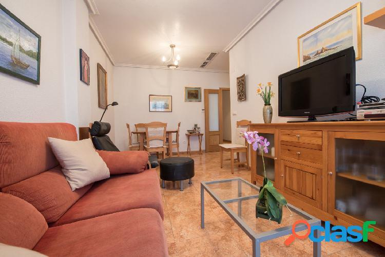 Vivienda de 3 Dormitorios en Playa de Levante