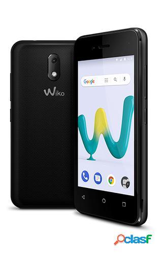 Wiko Smartphone Sunny 3 Mini