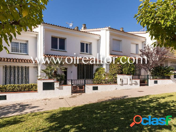 Casa en venta en Sant Vicent de Montalt