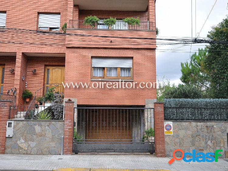 Casa pareada en venta en Serraparera, Cerdanyola del Vallès