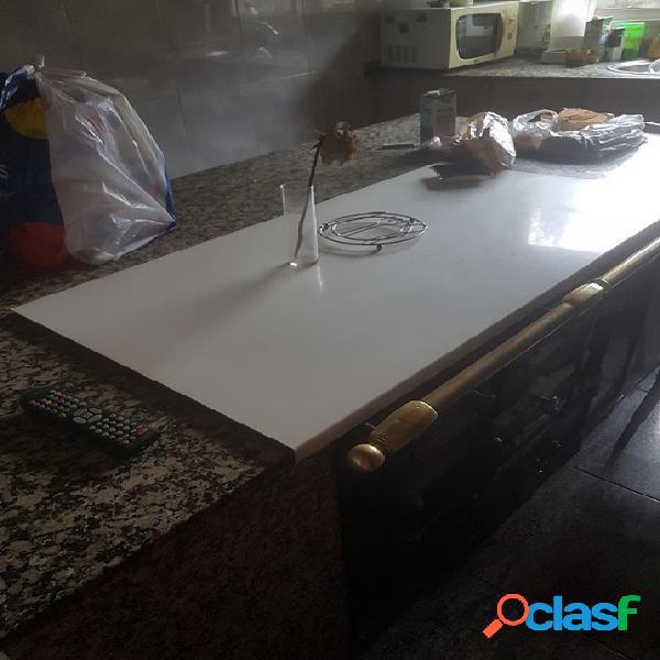 Chalet independiente a la venta en A Fonsagrada (Lugo)