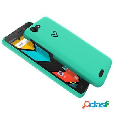 Energy Phone Case Max 4000 Funda Menta, original de la marca