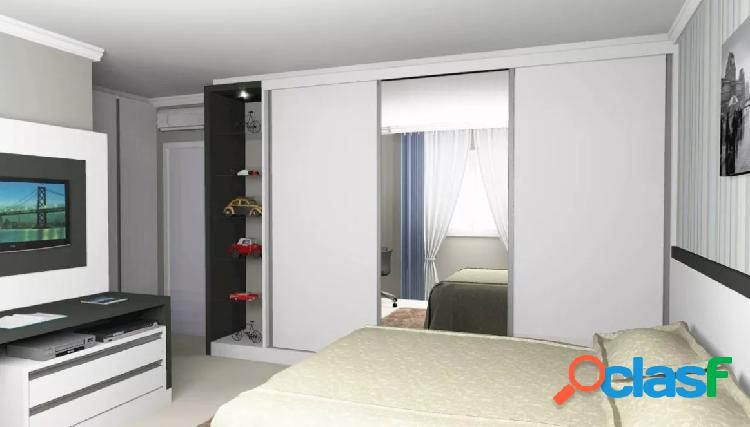 Precioso y Soleado piso en venta en el centro de Blanes