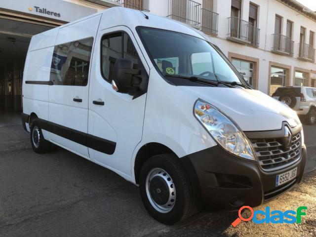 RENAULT Otro diesel en Almagro (Ciudad Real)