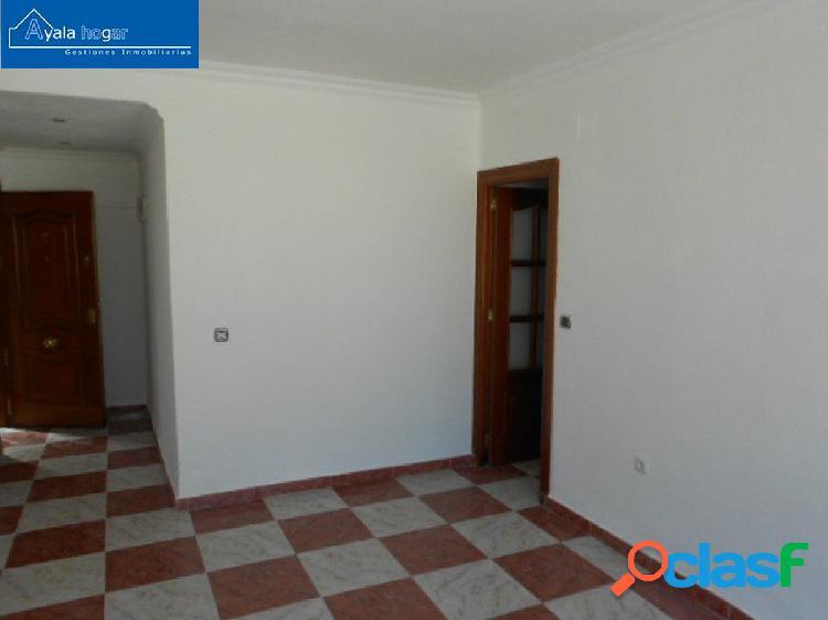 Amplio piso sector Calle La Unión