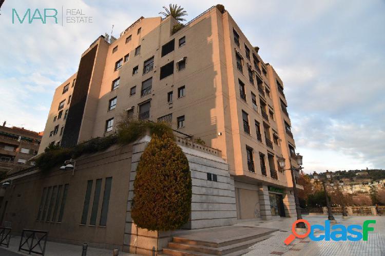 En venta apartamento en Edificio Sánchez