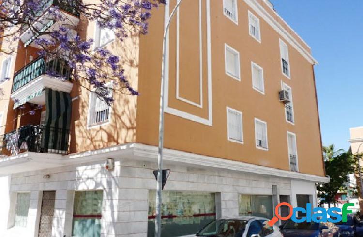 LOCAL COMERCIAL DE ENTIDAD FINANCIERA EN SAN PEDRO