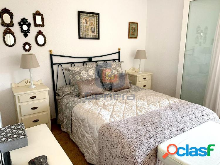 Precioso piso en San Juan Playa