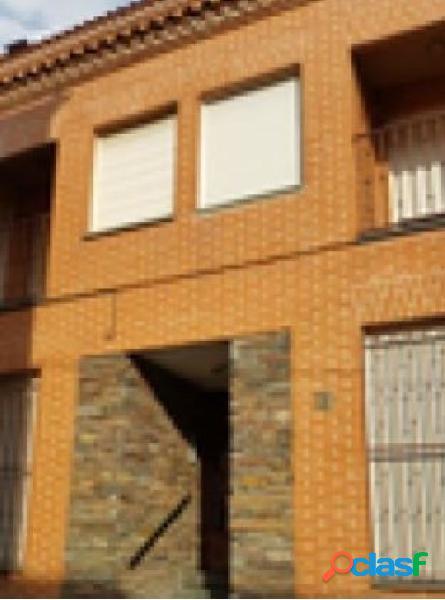 Urbis te ofrece un piso en Alba de Tormes, Salamanca