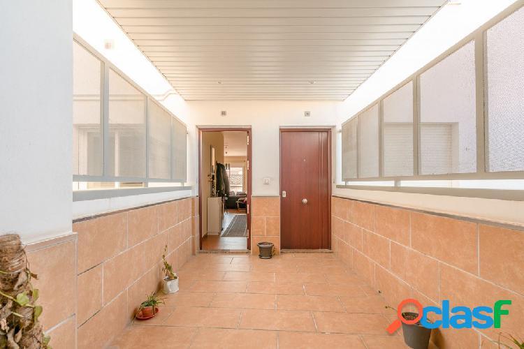 Venta de piso en Albolote Zona Centro