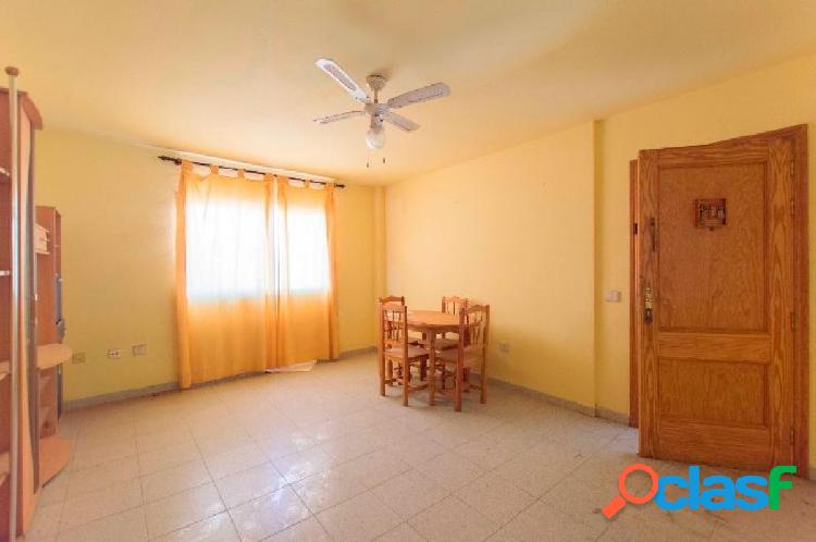 Apartamento en venta en San Isidro.