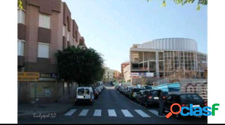 - Arnao, Telde, Las Palmas, Gran Canaria [210406]