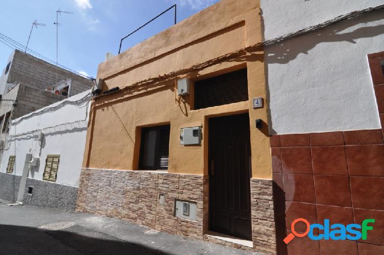 Casa de pueblo en Venta en Adeje Santa Cruz de Tenerife LOS