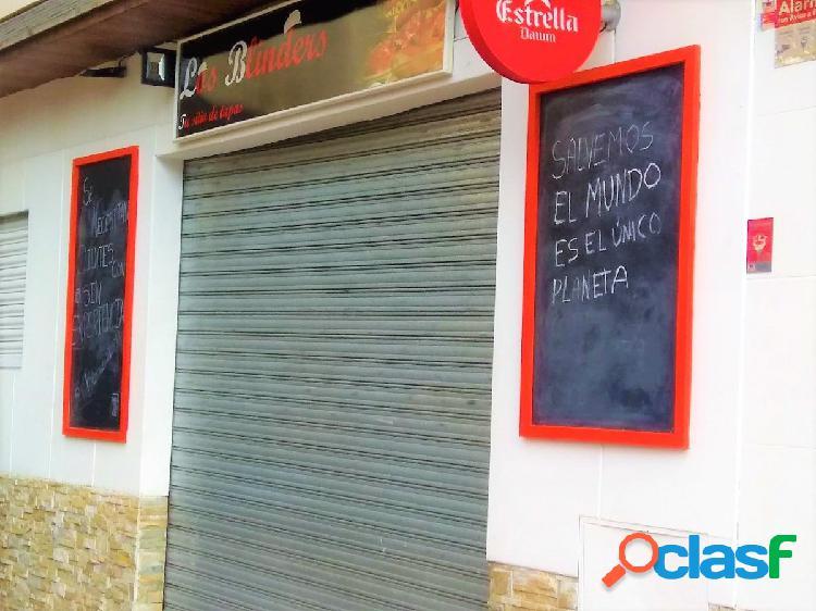 ESTUDIO HOME MADRID OFRECE local comercial, en La Paz,