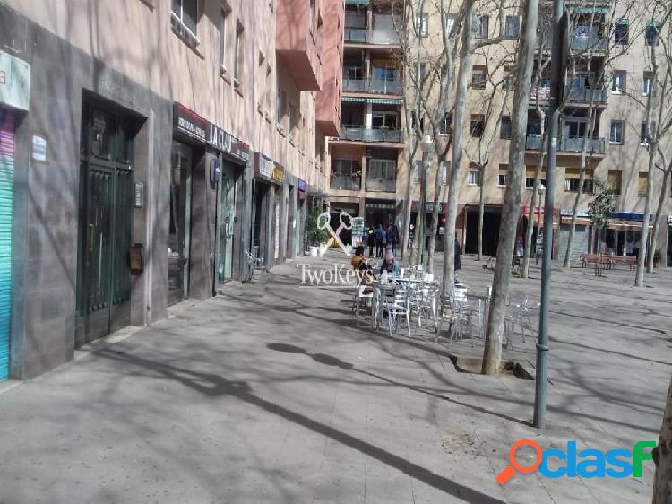 Local comercial en Alquiler en Barcelona Barcelona Ref: 1792