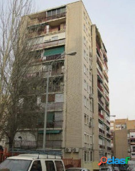 Piso en venta en calle Alcarria, 62, 28915 Leganes, Madrid