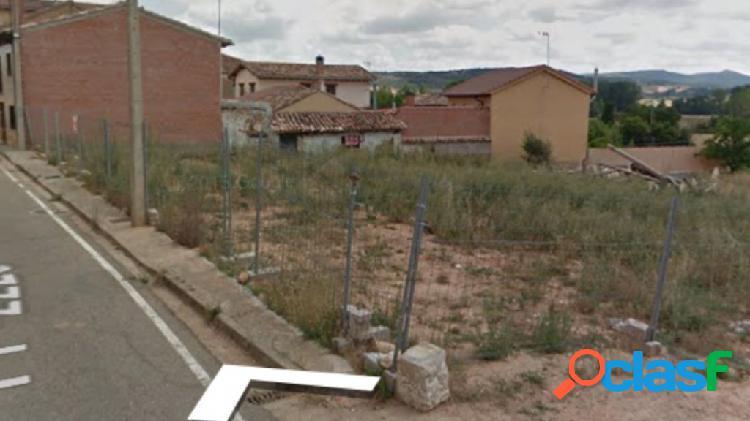 Solar urbano en Venta en Olmos De Ojeda Palencia