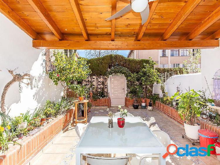 Chalet en venta de 186 m² en Calle Gestalgar, 46940 Manises