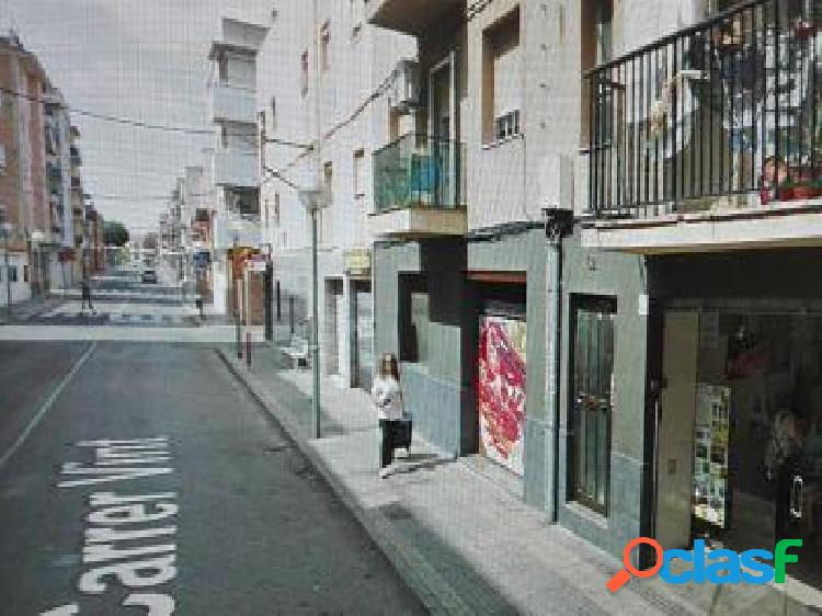 Local comercial en Venta en Bonavista Tarragona