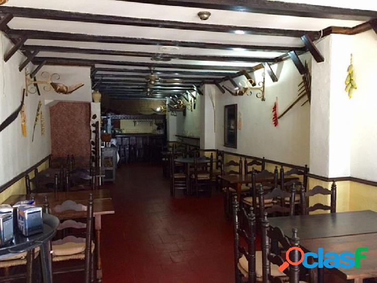 Local comercial en Venta en Marbella Málaga Ref: