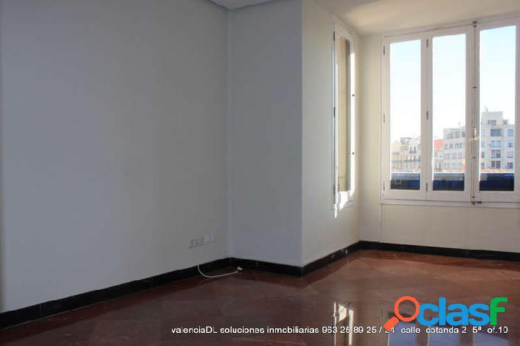 Oficina - Sant Francesc, Valencia [211076]