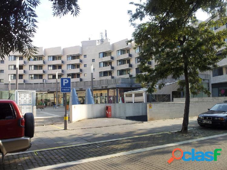 Parking coche en Alquiler en Castelldefels Barcelona