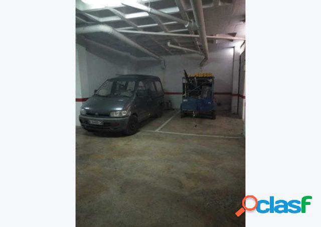 Parking coche en Venta en Javea Alicante