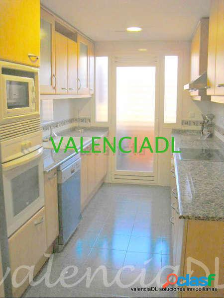 - Penya-Roja, Camins al grau, Valencia [103846]