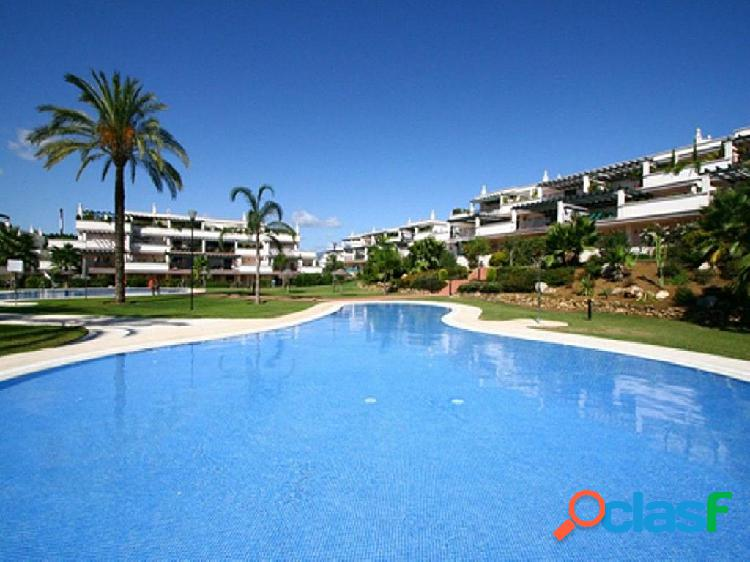 Piso en Venta en Marbella Málaga Ref: 29972-3042860-V