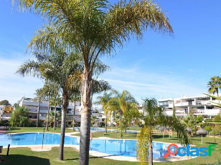 Piso en Venta en Marbella Málaga Ref: 29972-R3238120-V
