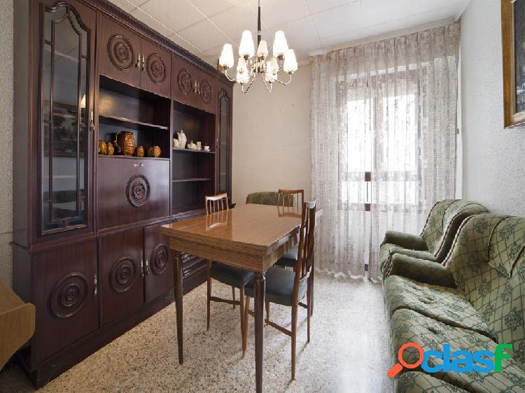 Piso en venta de 105 m2 en Calle Felip Pedrell, Elche,
