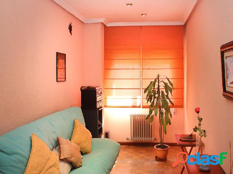 Piso en venta de 55 m² en Avenida Santa Cruz de Tenerife,